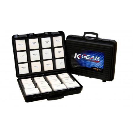 K-Gear
